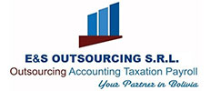 e&s outsourcing